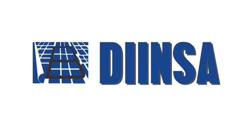 DIINSA