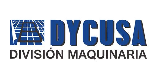 Dycusa-Maquinaria