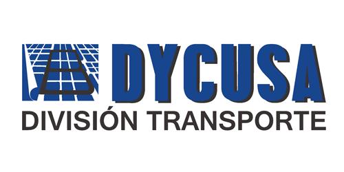 Dycusa-Transporte