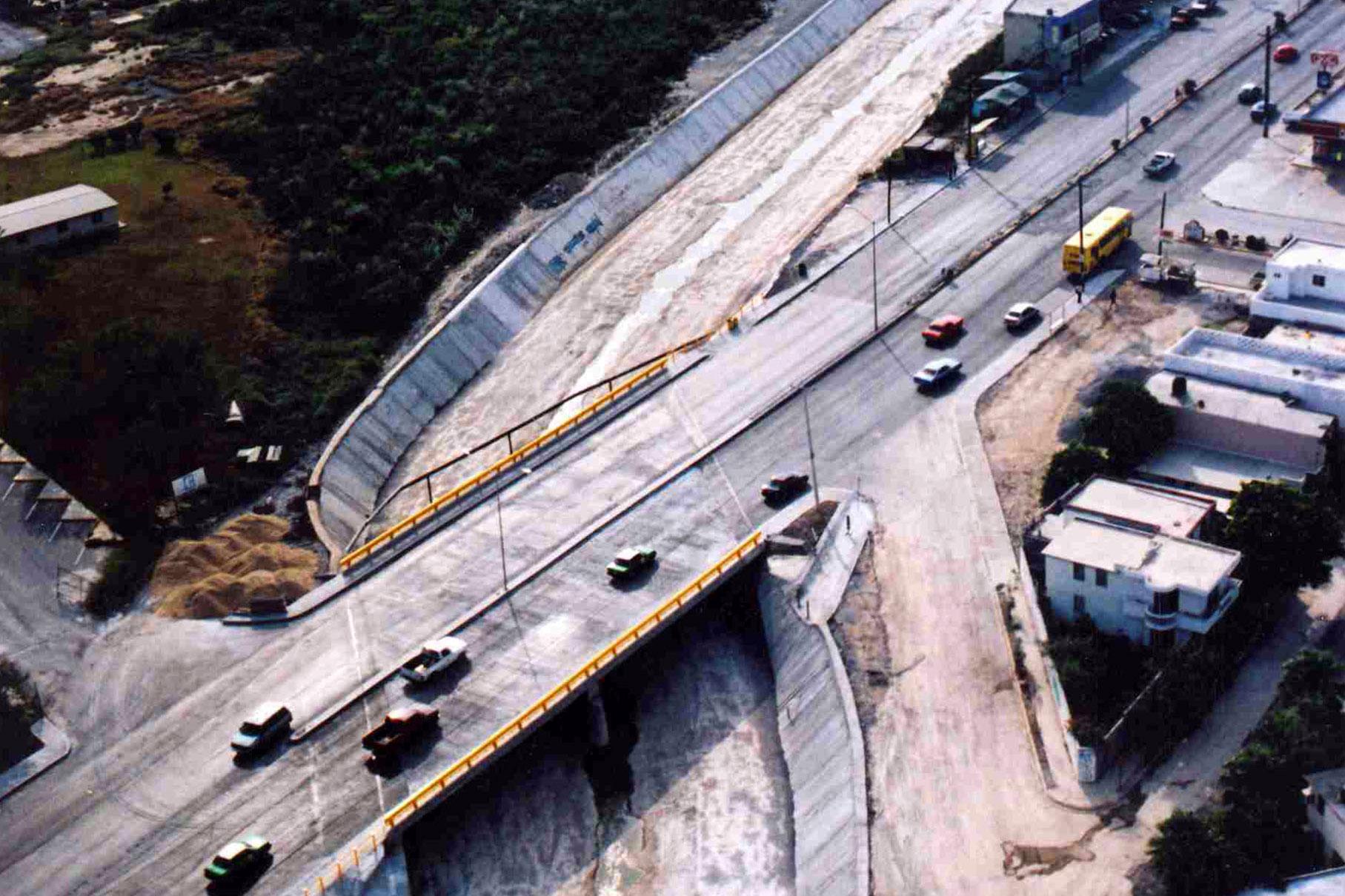 CANALIZACION-ARROYO-OBISPO_p