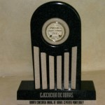 Premio-Cemex-1995---Mejor-Obra-de-Concreto-2