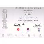 Premio-Cemex-1996---Ejecucion-de-Obra