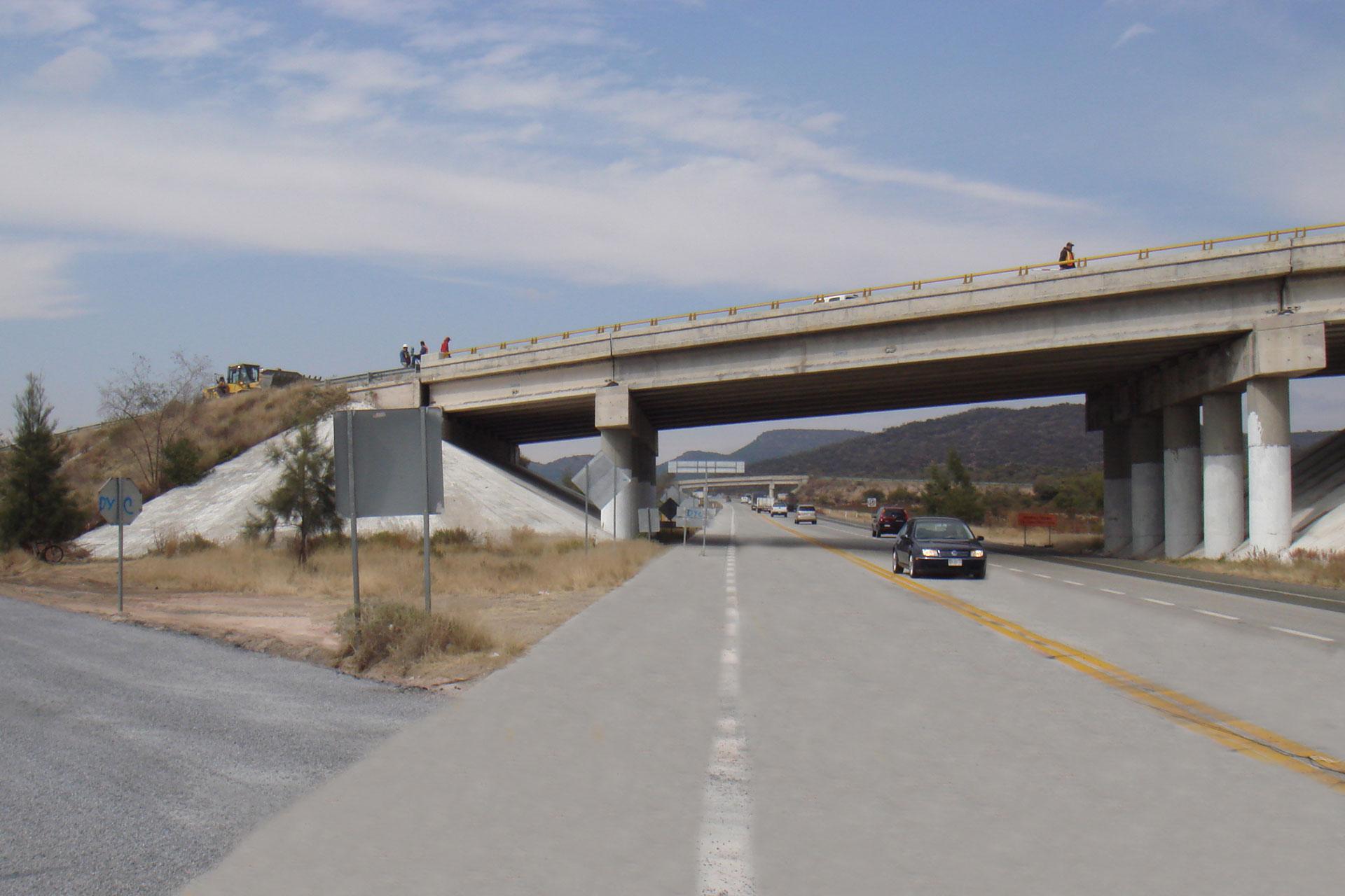 dycusa-carretera-zacatecas-aguascalientes