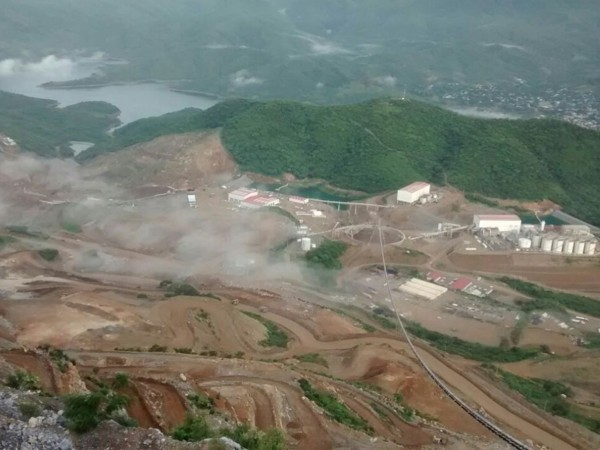 dycusa minera media luna 1