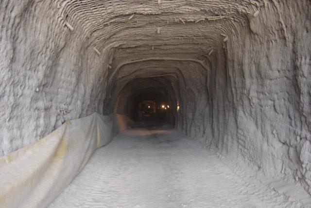 grutas-de-bustamante_p
